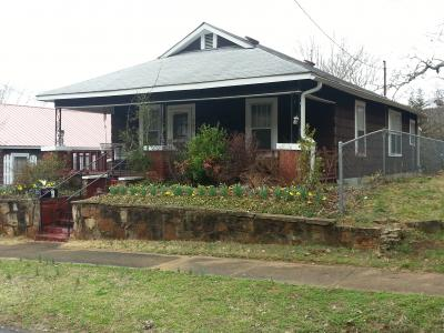 Sold The Iva Lee Wilson Estate Home And Lot Fort Payne